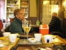 Boekencafe